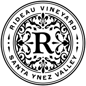 Rideau Winery