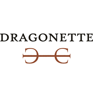 Dragonette Winery