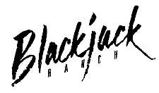 Blackjack Ranch Winery